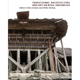 Traditional Architecture and Art on Nias, Indonesia