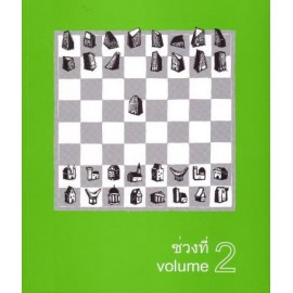 Urban Culture in Focus: Volume 2
