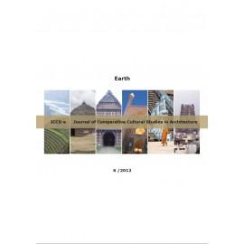 2012_06 EARTH