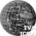 iva-icra.org