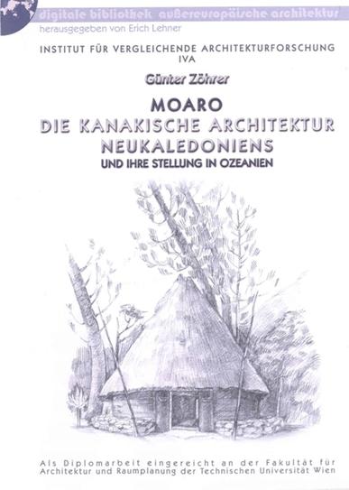 Moaro
