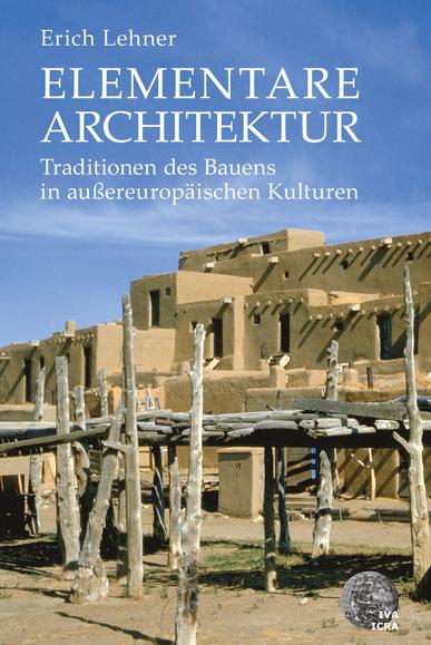 Elementare Architektur