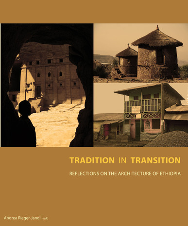 TRADITION in TRANSITION