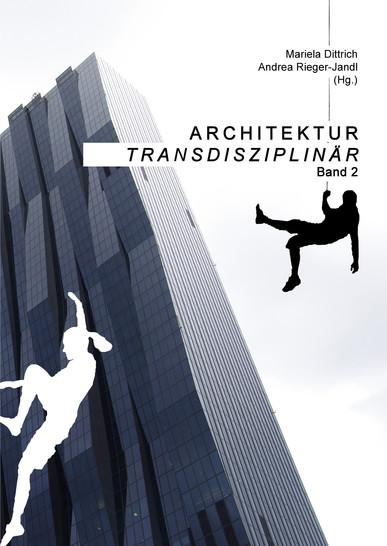 Architektur transdisziplinär